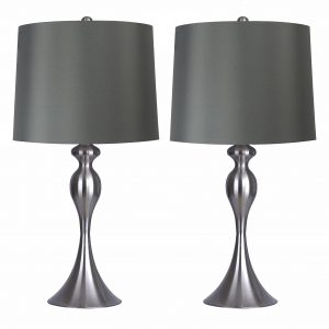 Gallery Table Lamps