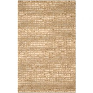 Bohemian Beige/Multi 11 ft. x 15 ft. Area Rug